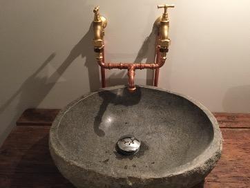 realisation salle de bain marseille Résultat Supérieur 16 Frais Robinet Cuivre Pic 2018 Ojr7